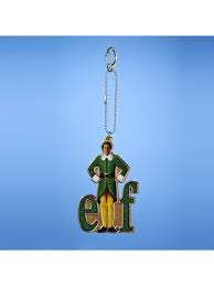 Buddy The Elf Christmas Decorations Universalchristmas Com Christmas Trees Lights Wreaths