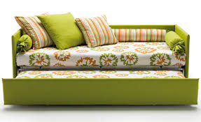 Wooden Sofa Come Bed Design by Practical Versatile Sofa Bed Jack Sofa Beds By Milano Bedding