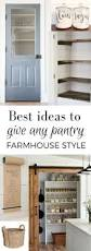 home decor solutions silverton 4987 best for the home images on pinterest farmhouse style chip