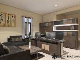 desain interior jurusan jasa desain interior 085732804249 wa karya saka jaya call wa