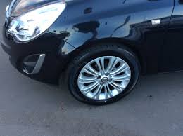 used cars brackley northamptonshire cars for sale in brackley