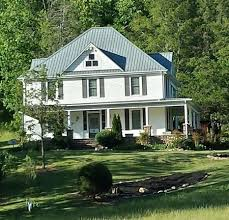 Cottage Style Homes For Sale by Historic Homes For Sale Rent Or Auction Oldhouses Com