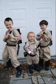 Horror Halloween Costumes 285 Halloween Costumes Kids Images