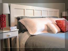 queen headboard with storage and lights bedroom diy queen headboard plans wood headboard designs diy king