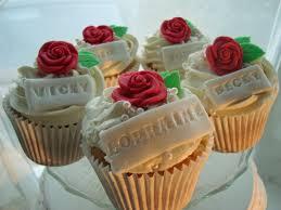 personalised cupcakes cupcakes cupcake towers christening party birthday weddings