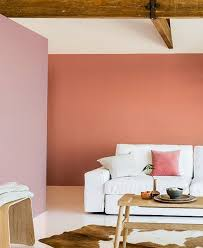 Dynamic Home Decor Networkedblogs By Ninua 91 Best Color Stories Images On Pinterest Color Stories Home