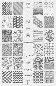 best 25 stamping plates ideas on pinterest nail art stamping