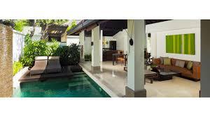 the amala pool villa luxury villa in seminyak u0026 tabanan bali