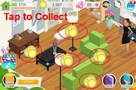 Home Design Game By Teamlava Home Design Story Walkthrough Gamezebo