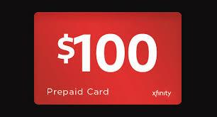 xfinity store by comcast 41592 ann arbor rd plymouth mi