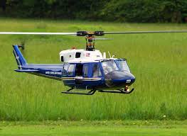 best deals on rc helicopters black friday 36 best radio controlled scale helicopter is my hobby images on