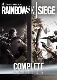 siege mcdonald buy tom clancy s rainbow six siege complete edition uplay
