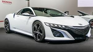 458 cost uk honda nsx a 458 at half the price top gear