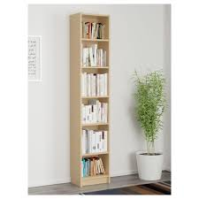 13 inch wide bookcase photo gallery of 40 inch wide bookcases showing 13 of 15 photos