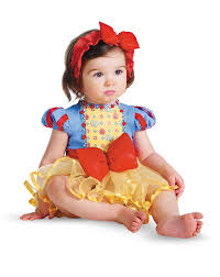 Halloween Princess Costumes Toddlers 65 Halloween Costumes Images Halloween Ideas