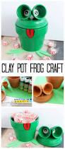 best 25 clay pots ideas on pinterest painting pots paint pots