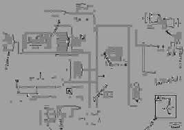 volvo ec35 wiring diagram volvo free wiring diagrams