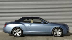 modified bentley wallpaper download car wallpapers amazing automobile road wallpapers of