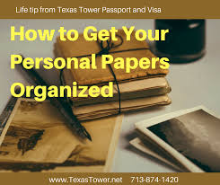 Texas where can i travel without a passport images Birth certificate archives texas tower 24 hour passport and visa png
