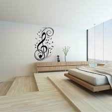 Bedroom Wall Stickers Uk 23 6