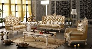 Sofa Sets For Living Room Arabic Style Living Room Sofafancy Leather Living Room Sofa Set