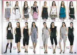 women online clothing stores
