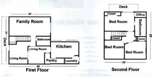 small homes floor plans small house plans briliant n tiny house blueprints