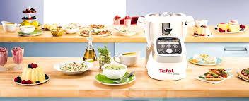 moulinex cuisine companion pas cher moulinex cuisine companion moulinex cuisine companion review