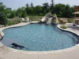 free form pool designs 270 best freeform pool designs images on pinterest pool designs