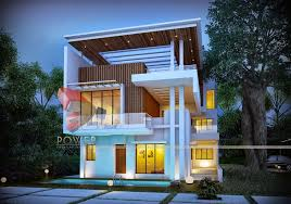 bungalow design simple exterior design of bungalow modern houses