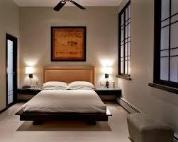 feng shui chambre à coucher 1001 idées déco pour créer sa feng shui chambre