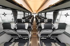 new irizar integral coaches for sale irizar luxury coach sales uk