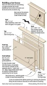 house plan bat house plans modern for kids danze davis architects