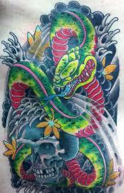 man o u0027 war tattoo home facebook