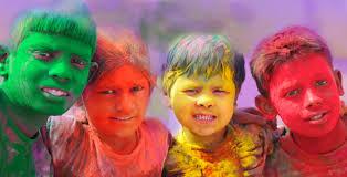 holi festival of colours u2013 yatragatha
