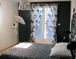 rideaux chambre adulte rideau pour chambre adulte charmant rideau pour chambre adulte 6