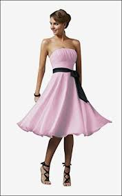 robe de cã rã monie pour mariage robe de ceremonie mariage luxury majestuose robe de soirée de