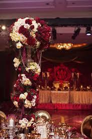 David Tutera Wedding Centerpieces by 94 Best Red Weddings Images On Pinterest Red Wedding Red