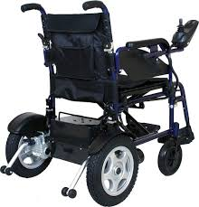 1000 ideas about portable wheelchair on pinterest