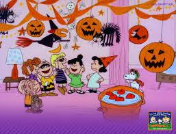 halloween hd wallpapers 2016 halloween pinterest halloween peanuts gang halloween party snoopy u0026 peanuts gang pinterest