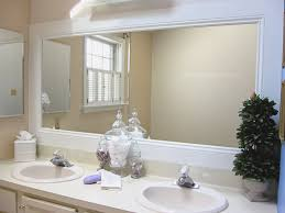 How To Remove Hair From Bathroom Floor How To Get Hairspray Off Walls Hair Sprays Sprays And Hairspray