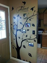 Wall Decor Metal Tree Wall Decor Ideas Pinterest Watch Awesome Projects Metal Tree Art
