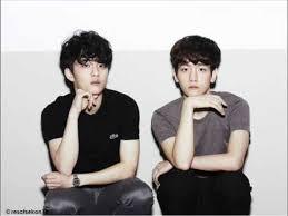 download mp3 exo k angel 4 14 mb download lagu exo angel ilkpop stafaband download lagu mp3