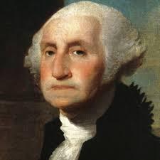 Washington Secretary Of State Legacy by George Washington U S President General Biography Com