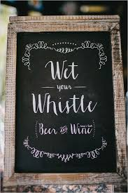 chalkboard wedding sayings on wedding of handmade wedding wedding and weddings