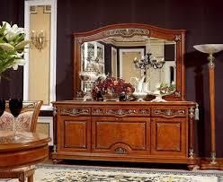 Marble Top Buffet by Sideboards Inspiring Antique Dining Buffet Antique Buffet Server