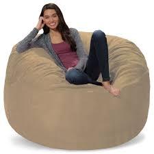 Oversized Bean Bag Chair Bean Bag Liner Bean Bag Chair Insert Bean Bag Netting