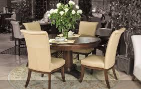 wholesale home interiors