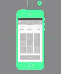 88 best sketch app images on pinterest sketching app and user