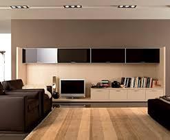 Schlafzimmer Farben 2014 Wohnzimmerfarben Nonchalant Auf Moderne Deko Ideen In Unternehmen